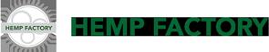HempFactory Logo